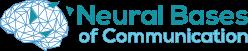 Neural Bases of Communication